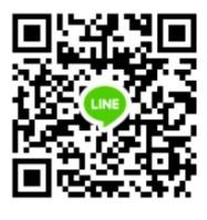 國際電木 LINE